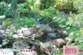 Jardin-d'eaux