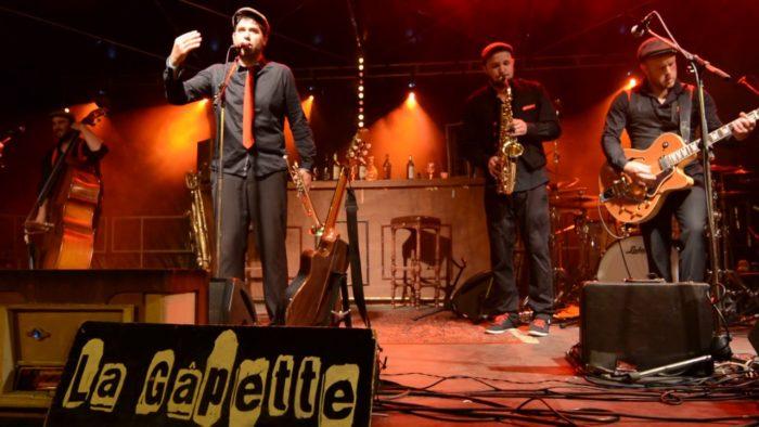 La-Gapette-JEF-Mehun