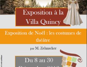 Les-costumes-de-theatre–Quincy-8-decembre
