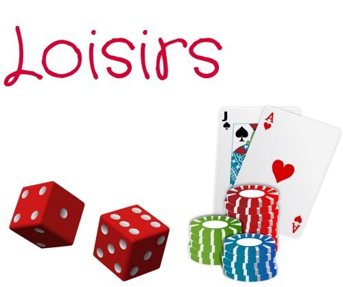Loisirs-4
