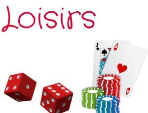 Loisirs-5