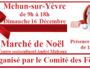 Marche-de-Noel-2