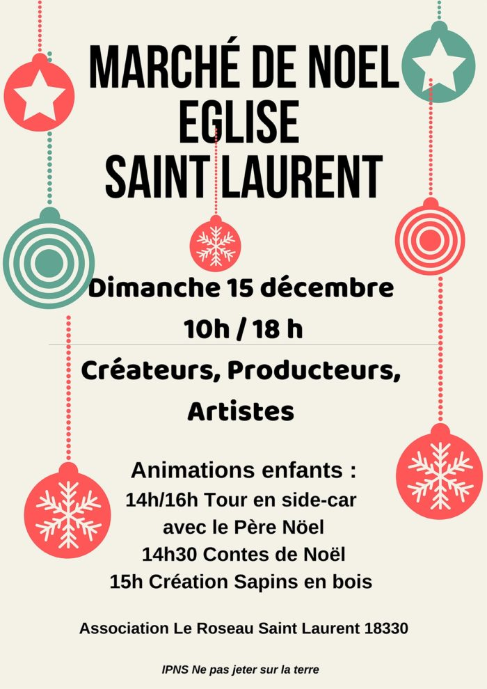 Marché-de-Noel-Saint-Laurent
