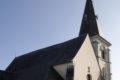 Eglise St Firmin