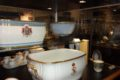 Museevierzon-porcelaine (2)