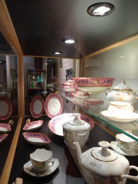 Museevierzon-porcelaine