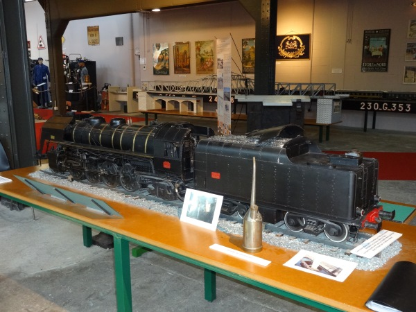 Museevierzon-train