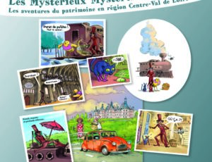 Mysterieux-Mysteres—Affiche-1