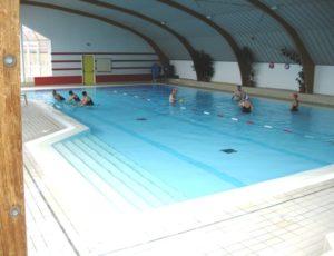 OTM-bassin-nautique