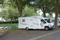 OTMaire-camping-car