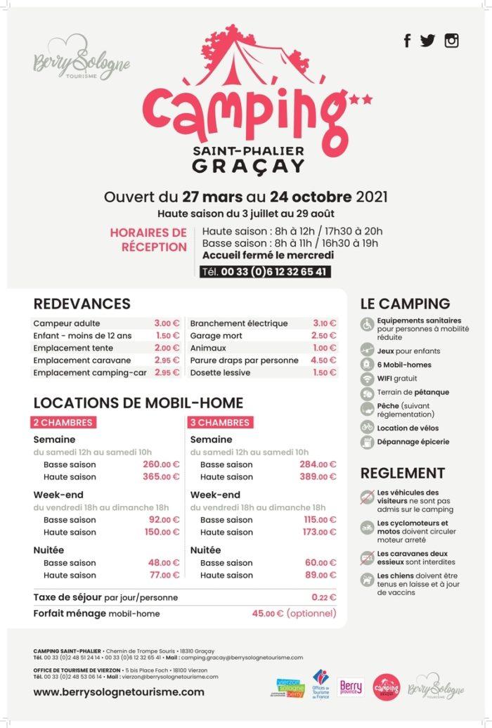 Panneau accueil camping graçay_page-0001