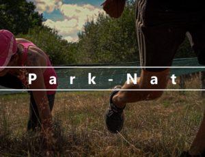 Park-nat
