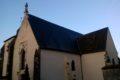 Photo Eglise La Chapelle
