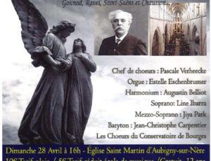 Requiem-de-Faure-Aubigny