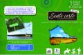 Sente-Verte-couverture