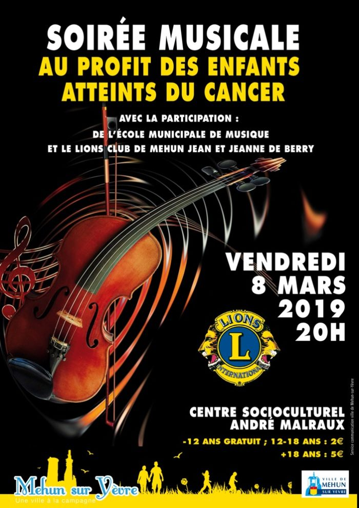 Soiree-musicale-8-mars-2019