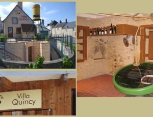 Villa-Quincy-logo