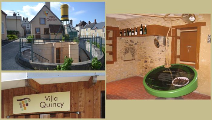 Villa-Quincy-logo-9