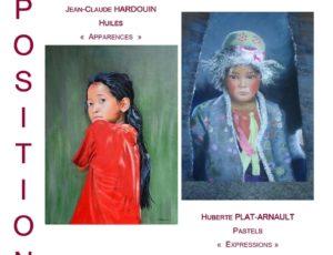 Expo HARDOUIN- PALT ARNAULT_page-0001