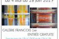 affiche-Expo-Francois-1er
