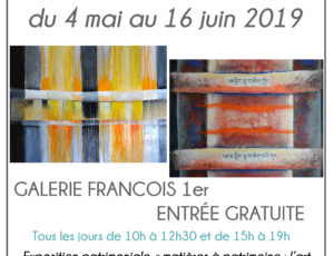 affiche-Expo-Francois-1er-2