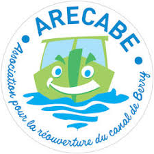 arecabe