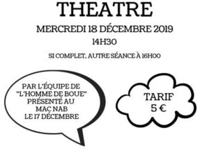 atelier-theatre