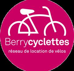 berrycyclettes