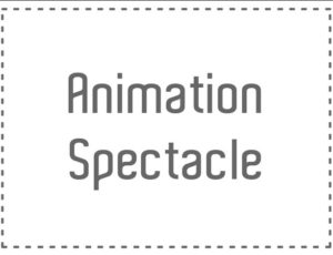 PUCEANIMATIONETSPECTACLE