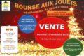 bourse-jouets-aubigny-211118-3