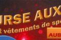 bourse-jouets-photo-ref-aubigny-211118