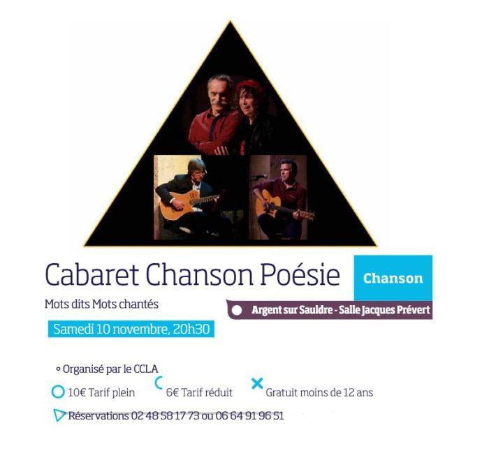 cabaret-chanson-poesie-argent-101118