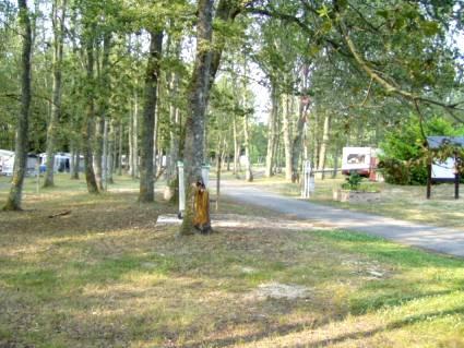 campingdeneuvy
