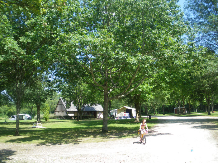 campingparadisnature
