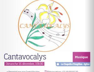 cantavocalys-angillon-161218