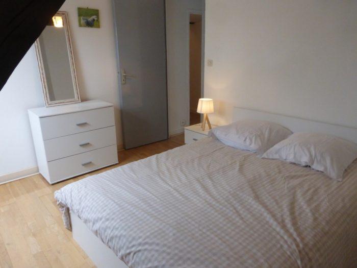 chambre-2-44
