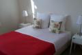chambre-double-lit-jumele-2