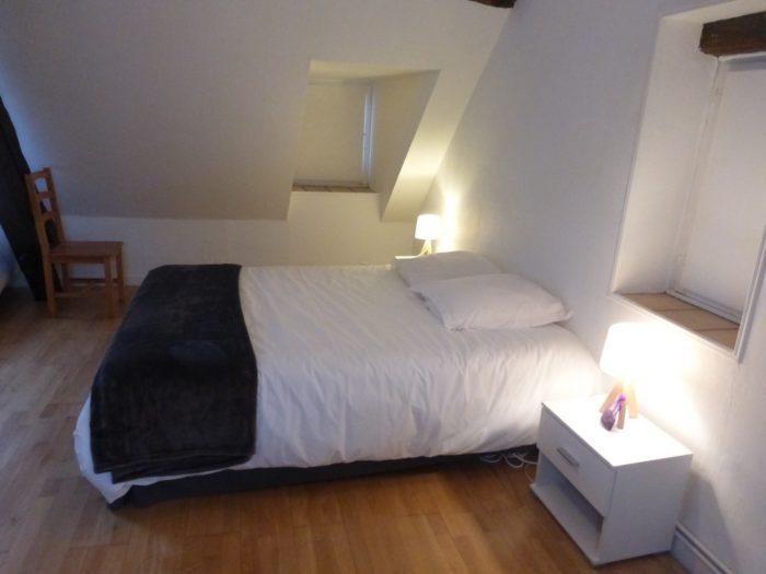 chambre-grand-lit-2