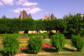 chateaublancafort