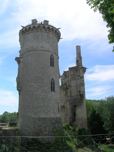 chateaucharles7