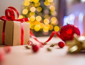 christmas-2605818-1280-2