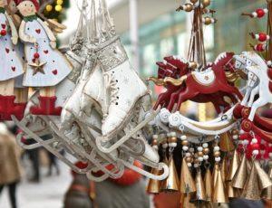 christmas-market-563199-640