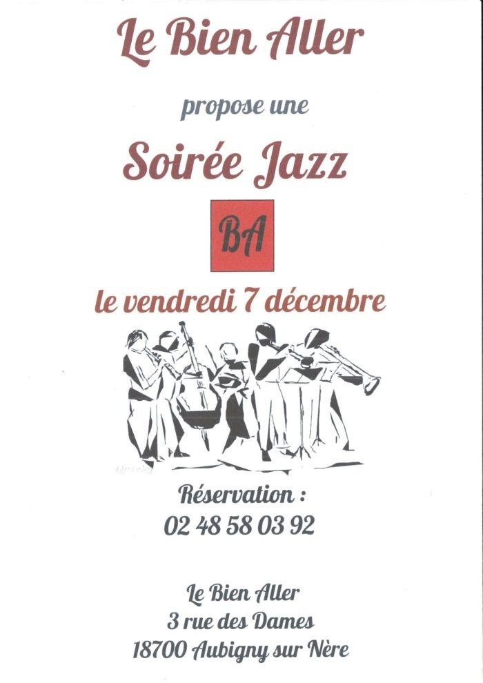 concert-jazz-aubigny-071218