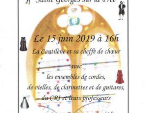 concert-renaissance-saint-georges