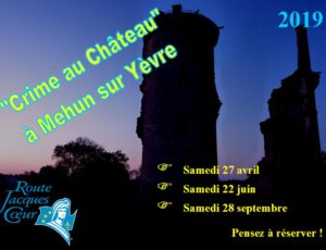 crime-au-chateau-2019