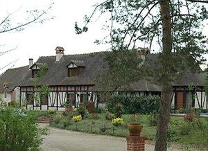domaine-theau-jardin