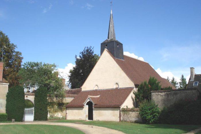 Eglise-Brinay-extérieur