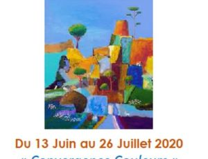 expo philippe abril