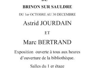 exposition-bibliotheque-brinon-tri4-2018
