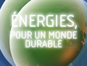 expo-energies-durable